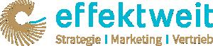 effektweit Logo